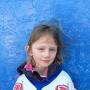 26597_pajtinova-mini.jpg