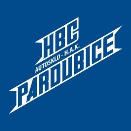 18195_18159_hraci-logo.jpg