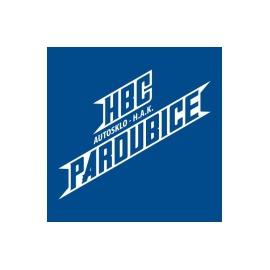 32964_32001_31903_24724_18159_hraci-logo.jpg