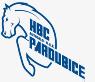HBC Pardubice