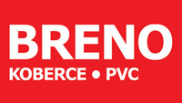 Breno - koberce, PVC