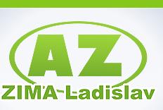 Azzima