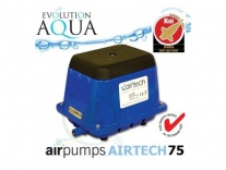 27833_evolution-aqua-vzduchovaci-kompresor-airpump-airtech-75.jpg