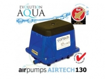27834_evolution-aqua-vzduchovaci-kompresor-airpump-airtech-130.jpg