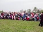 412_carodejnice-193.jpg
