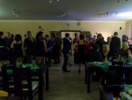 458_hasicsky-ples-svitkov-(150-z-183).jpg