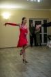 458_hasicsky-ples-svitkov-(45-z-183).jpg