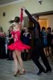 458_hasicsky-ples-svitkov-(51-z-183).jpg