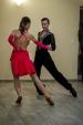 458_hasicsky-ples-svitkov-(52-z-183).jpg