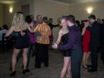 458_hasicsky-ples-svitkov-(79-z-183).jpg