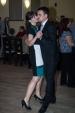 458_hasicsky-ples-svitkov-(80-z-183).jpg