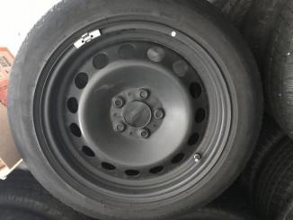 19750585_1.jpg