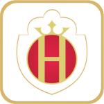 Logo Hmaťák