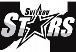Svítkov Stars