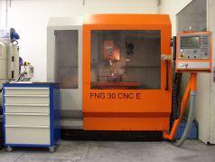 FNG 30 CNC E