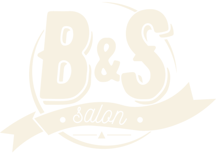 BS Salon