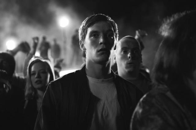 Film Jsme mladí. Jsme silní., 22. Dny evropského filmu. Foto EUROFILMFEST s.r.o.
