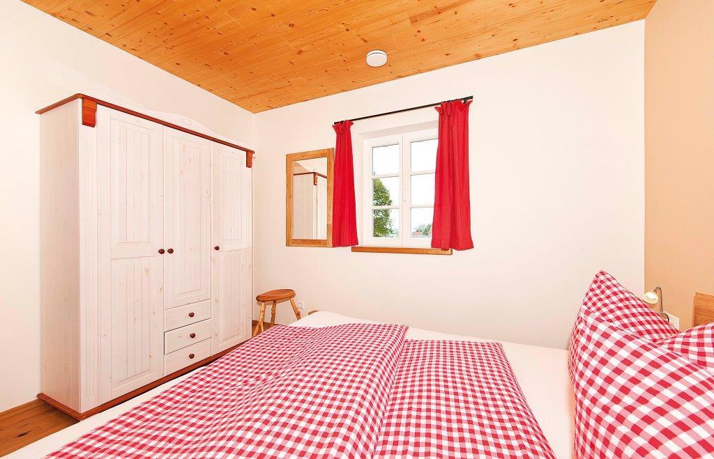 Apartmánový dům Winterbergblick – moderní a komfortní ubytování Saské Švýcarsko
