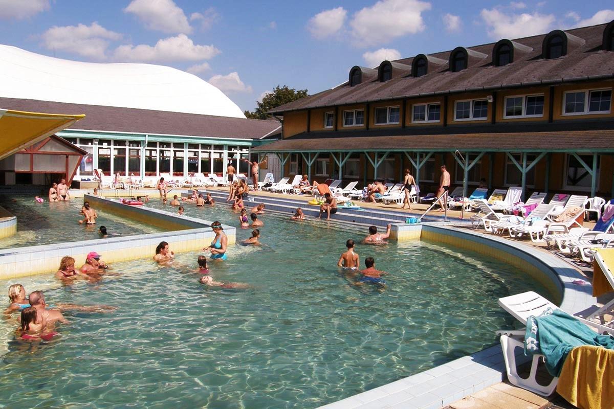 Hotel Aquasol Resort ****