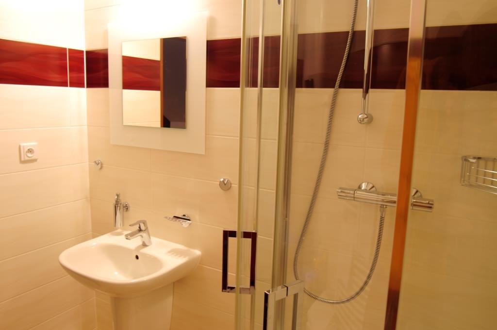 Family hotel Rilancio – komfortní ubytování, foto Family hotel Rilancio