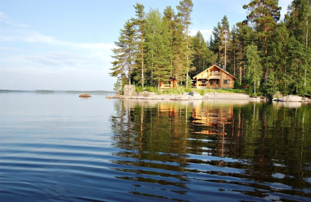 Foto ©Visit Finland