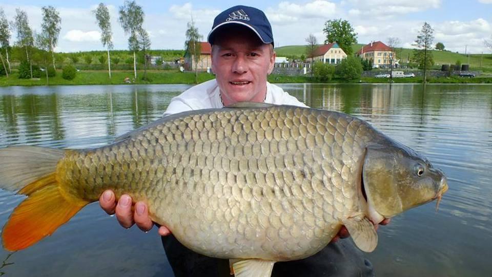 Rybářům s vlastním vybavením je k dispozici rybník Pilský s trofejními úlovky kaprů a jeseterů.