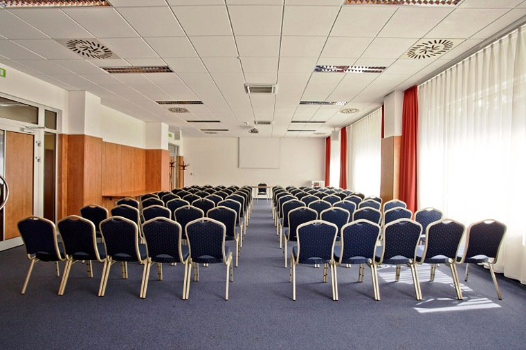 Kongresy, konference, firemní akce v Hotelu AVANTI, foto Hotel AVANTI