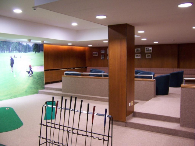 Relaxace a sport v Hotelu Svratka