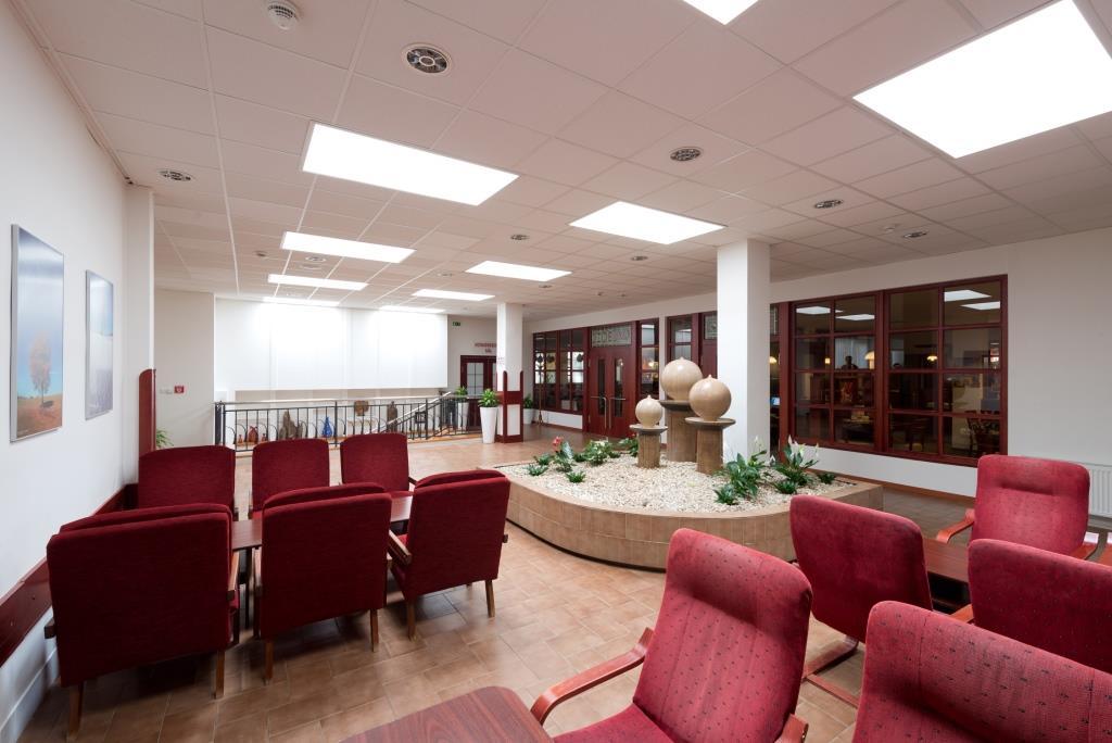 Hotel Svratka – komfortní ubytování na Vysočině