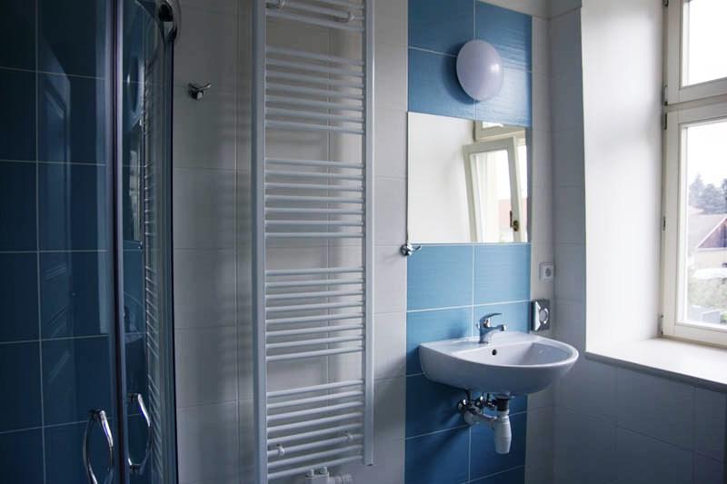 Rodinný Penzion Majorka, stylový penzion, který svým návštěvníkům nabízí ubytování v šestnácti pokojích s předsíní, ložnicí a vlastním sociálním zařízením /sprcha, toaleta, umyvadlo/ a po dohodě s možností přistýlky v každém pokoji.
