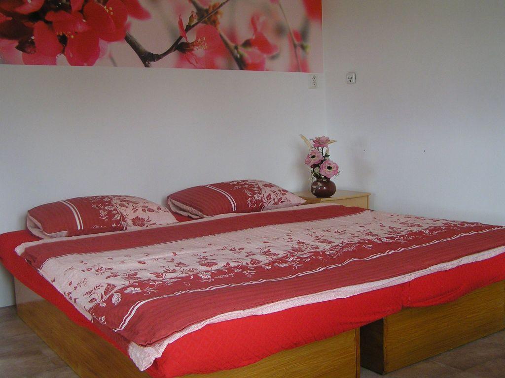 Penzion Na samotě – komfortní ubytování