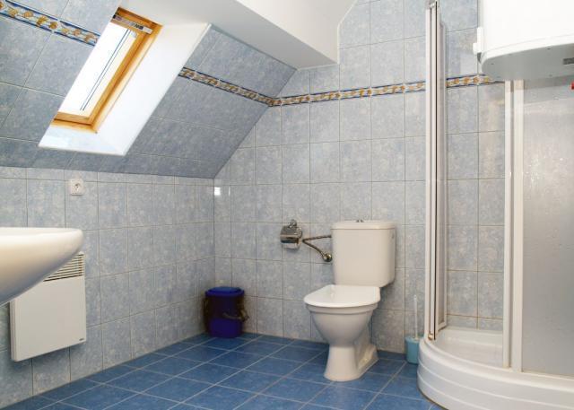 Penzion Oáza - komfortní ubytování, foto Penzion Oáza