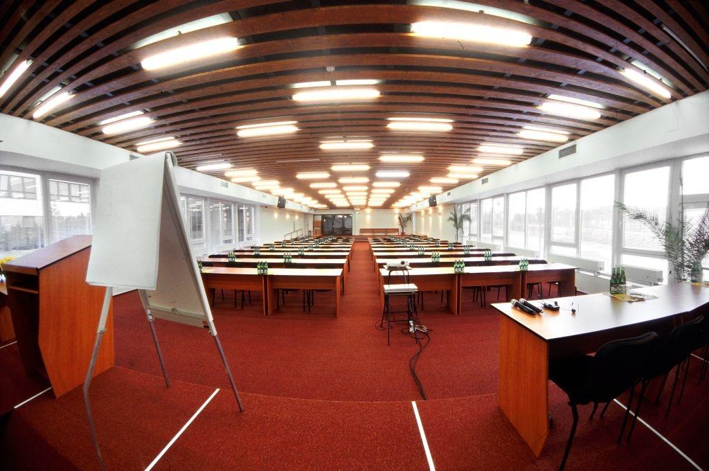 Hotel Skalský dvůr - firemní akce a školení, kongresy a konference, foto hotel Skalský dvůr