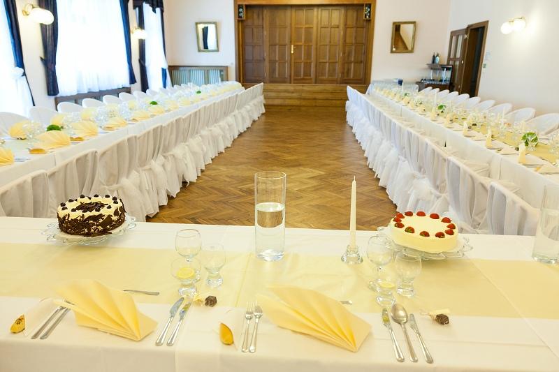 Hotel Zlatá Hvězda pravé místo pro vaši firemní akci, školení, oslavu, svatbu, foto Hotel Zlatá Hvězda