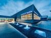 Aqua Sport Club s.r.o. je provozovatelem Plaveckého areálu Jedenáctka VS na pražském Chodově nedaleko OC Chodov.