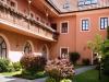 Čtyřhvězdičkový Hotel Octárna se nachází v centru historického města Kroměříž v blízkosti kroměřížského zámku.