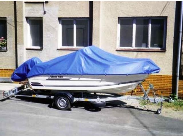 Plachtárna Hostivice, plachty, výroba plachet, foto: Plachtárna Hostivice