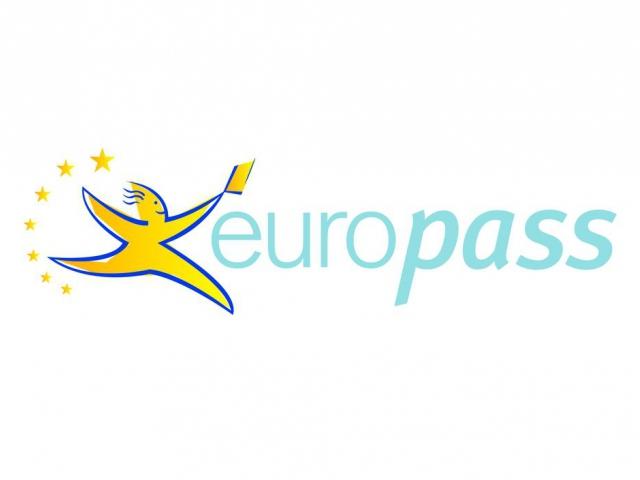 Národní centra Europass