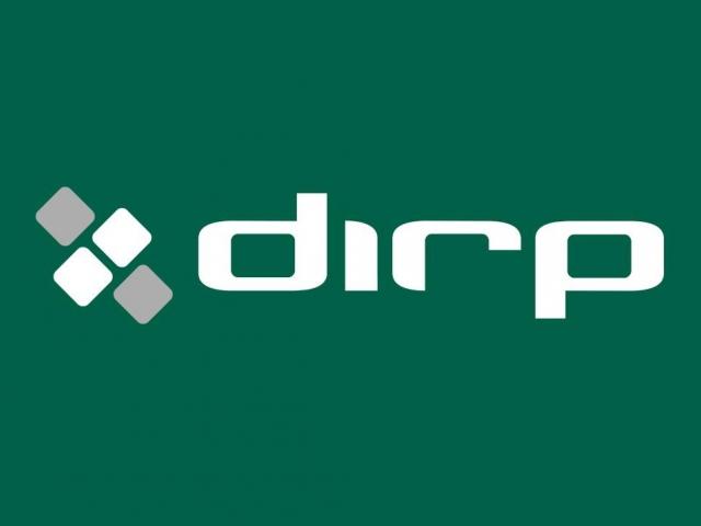 DIRP, s.r.o. - nabízíme profesionální regály a regálové systémy do archivů, knihoven, skladů, dílen, spisoven, kanceláří a obchodů