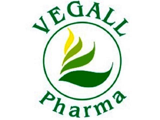 VEGALL Pharma s.r.o. - Od roku 1998 se zabýváme prodejem doplňků stravy na bázi včelích produktů. Přípravky jsou určeny ženám, mužům v každém věku při