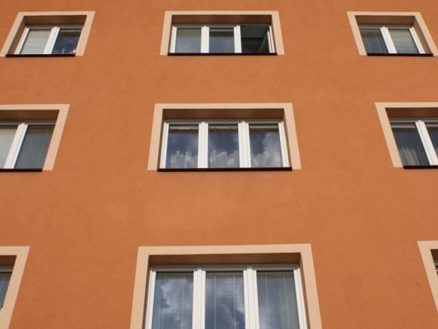JUBO okna, s.r.o.