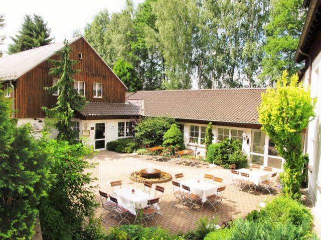 33836_hotel-zur-lochmiehle1.jpg