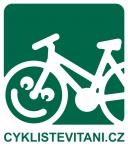 Hotelová ubytovna ŽĎAS - Cyklisté vítáni