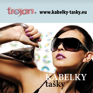 Kabelky a tašky www.kabelky-tasky.eu