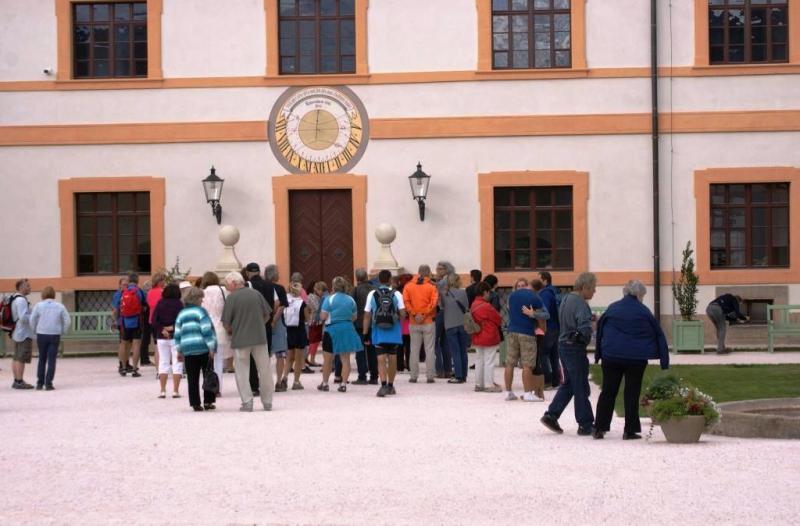 56ea33efa4 Česko je letos turisticky atraktivnější