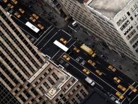 Světové fotografie na výstavě v Žižkovské věži, foto: Yellow Korner