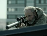 Film Střelec, Dny evropského filmu