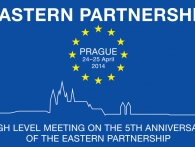 Eastern Partnership