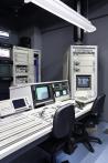 Národní technické muzeum otevírá 14. expozici s názvem Televizní studio, foto NTM