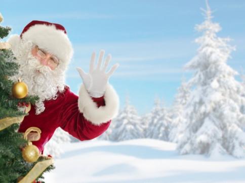 Vánoční pobyt v Hotelu Grand MedSpa Marienbad****. Wellness hýčkání v Mariánských Lázních